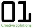 01 Creative Solutions